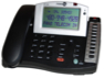 Fanstel ST150 1 Line Amplified Corded Business Speakerphone